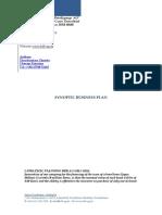 SYNOPTIC++BUSINESS+PLAN%2C+%27HDB+AG%27%2C+10-04-2013+-+%28ENGLISH%29