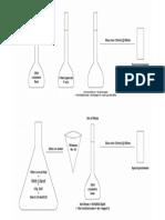 Phosphorus Lab Procedure