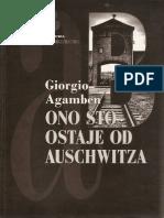 agamben-ono-sto-ostaje-od-ausvica.pdf