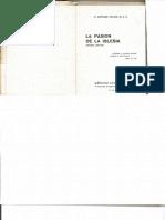 PPACIOS_La_pasion_de_la Iglesia+