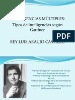 Inteligncias Multiples Ucs Segunda Clase
