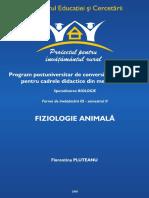 fiziologie-animala.pdf