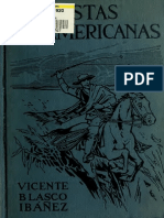 vistas sudamericanas.pdf