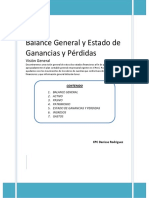 S11-Balance General y Estado de Ganancias y Perdidas.pdf
