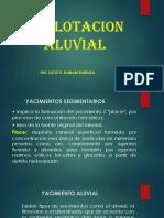 10. EXPLOTACION ALUVIAL.pptx