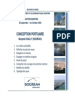103992872-Dpdpm-Formation-Marituime-Sept-2010-Part-2-Conception-Portuaire (2).pdf