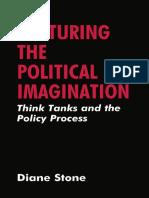 Political Imagination