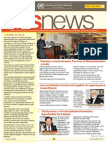 IPS News (No. 96)