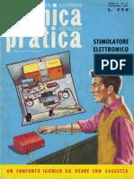 Tecnica Pratica 1965_11