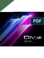 DivXPlayer7WindowsUserGuide[1]