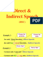 4 Direct Indrict Speech-1.pdf
