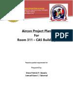 Air Conditioning Design Factors (3)