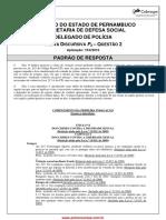 padrao_resposta_questao_2.pdf