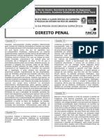 prova_discursiva_direito_penal.pdf
