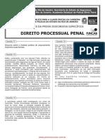 prova_discursiva_direito_processual_penal.pdf