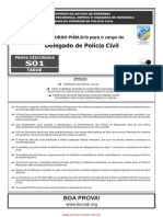 s01_delegado_de_policia_discursiva.pdf