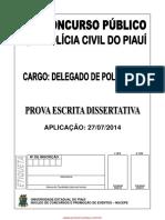 prova_dissertativa_delegado.pdf