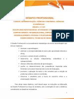 Desafio Profissional ADM 1.8