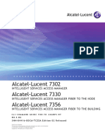 268706278-Cli-Command-Guide-for-Fd-24gbps-Nt.pdf