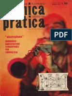 Tecnica Pratica 1963_05