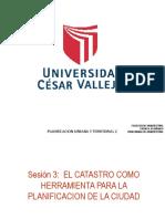 EL_CATASTRO.pdf