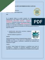 PERFILES EDUCATIVOS DIEGO TIMARAN.docx