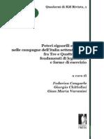 347512.pdf