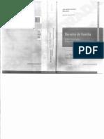 D. familia libro.pdf