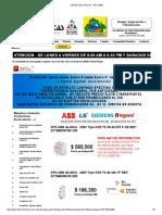 Inter Electricas - Dps Abb