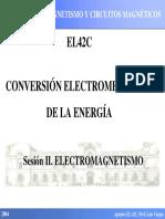 sesion_II._Electromagnetismo_y_circuitos_magneticos.pdf