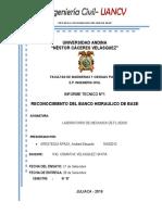 Banco Hidraulico de Base.docx