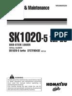 SK1020_M_WEAM005205_SK1020-5 turbo