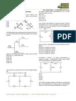 Exercicios Leis Kirchhoff - Com Gabarito.pdf
