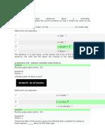 Kupdf.com Evaluame Ingles 7docx