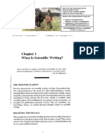 []_How_To_Write_And_Publish_A_Scientific_Paper(BookFi.org).pdf