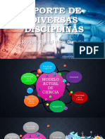 Diapos Corredidas ( La Linguisticca)