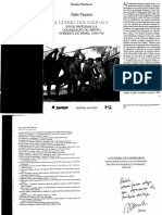 A Guerra dos Bárbaros- Pedro Puntoni.pdf