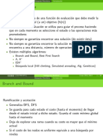 2-BH2-Busqueda_heuristica.pdf