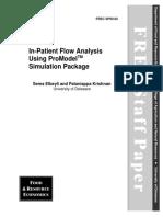SP00-02.pdf