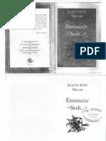 329360243-JAM-EntoncesShhh.pdf