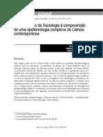 A contribuição da Sociologia à compreensão...pdf