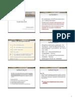 Apresentação DFC - demonstração de Fluxo de Caixa