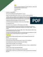 analisis de potencia 1.docx