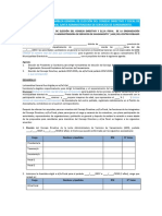 2. Modelo Acta Elección Del Consejo Directivo y Fiscal Sin Comité Electoral VF Ok