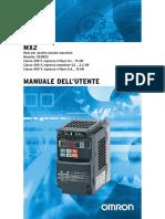 i570 Mx2 Users Manual It