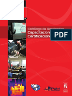 catalogo_cursosPrint.pdf