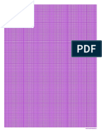 es-papel-milimetrado-violeta.pdf