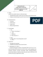 Job Sheet Sistem Electrical Mirror.docx