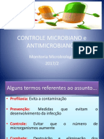 ANTIBIÓTICOS BRUNA.pptx