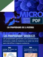 Ana Gabriel Expo. Qumica (1)